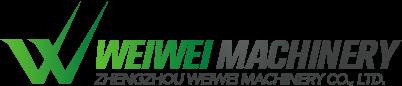 Zhengzhou Weiwei Machinery Co., Ltd.