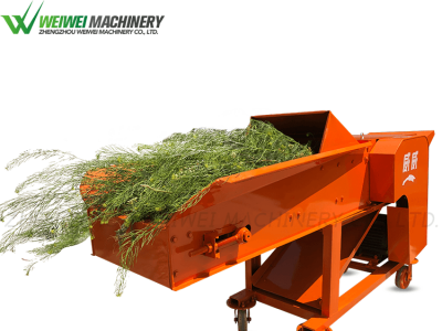 Xingyang manufacturing best selling quality chaff cutter for napier grass choppe