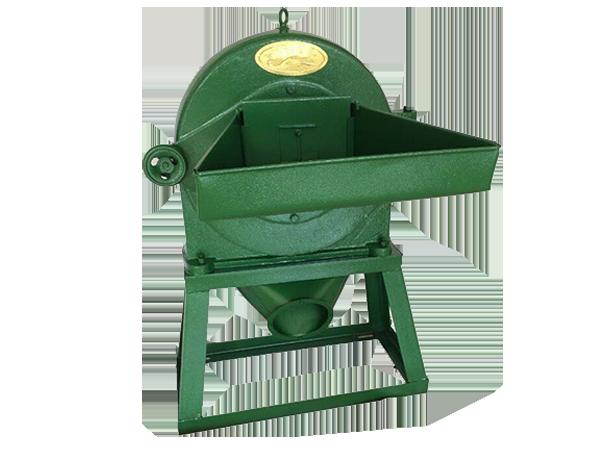 Grain Grinder 9FC-29