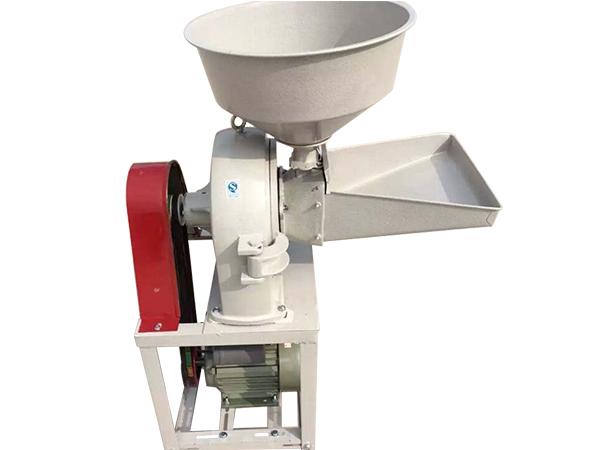 Grain Grinder 9FC-21