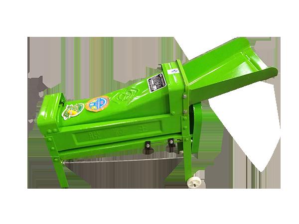 Corn Sheller 5TY-60